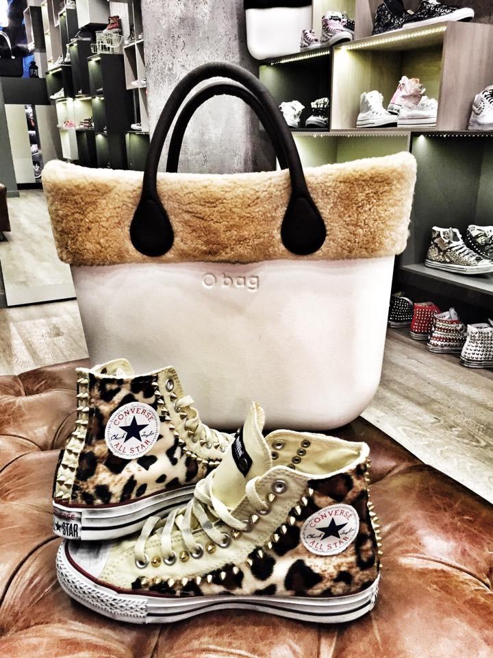 scarpe adidas muffin