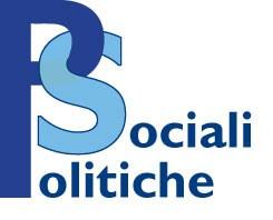 Politiche Sociali
