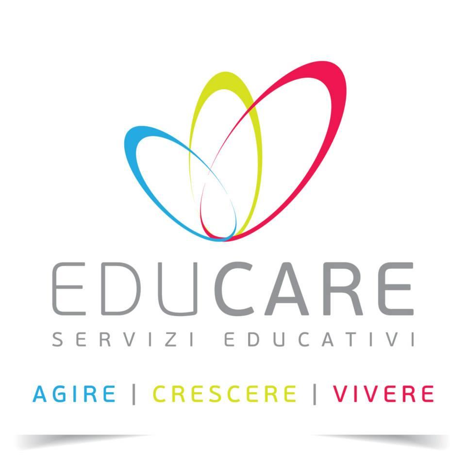 Servizi Educativi